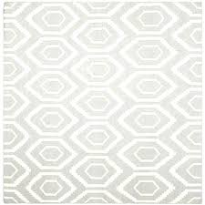 8 square rug square rug square rug best rugs images on square rug pad 8 ft