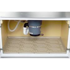 sink liners kitchen sinks befon for pertaining to dimensions 1024 x 1024