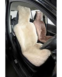 sheepskin car seat cover natural 960x1200 jpg