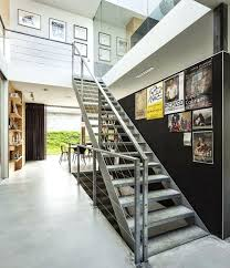 picture frames on staircase wall. Creative Staircase Wall Decorating Ideas Art Frames Stair Picture Best On A