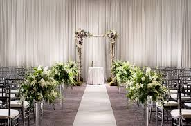 Westchester Ny Wedding Venues The Ritz Carlton New York