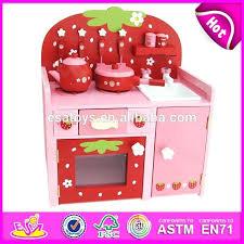 wooden play kitchen set pretend kids wooden toy play wooden toy kitchen toy set kmart wooden