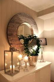 rustic round mirror ideas of rustic wood wall mirrors rustic mirrors uk rustic round mirror wall