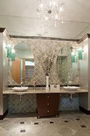 Ada Bathroom Design Ideas Impressive Design Inspiration