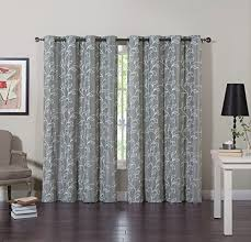 Curtain 96 Inches Long Grommet Curtains 96 Inches Long Best Curtains 2017 With Beautiful