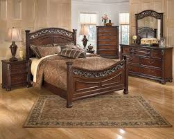 Bedroom Furniture On Credit