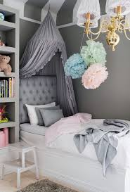 kitty otoole elegant whimsical bedroom:  images about for the home kids room amp inspiration on pinterest kids rooms boy rooms and lamps