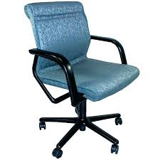 office chair fabric. Series Teal Fabric Office Chair Chairs Cadiz High Back . Leap