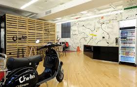 great office designs. dsc_4313 great office designs e