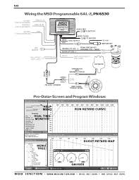 msd 7al 3 ignition wiring diagram msd diy wiring diagrams msd 7al wiring diagram nilza net
