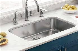 franke kitchen sinks best of 21 unique franke kitchen sinks images of franke kitchen sinks new