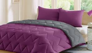 and yellow grey daybed comforter bedding erfly black queen purple excellent blue sets cot set pink