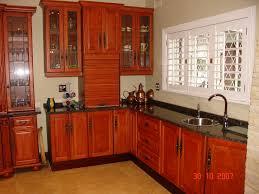 ... Kitchen, Rosewood Kitchens Cupboards Kitchen Cupboards Colors:  Impressive Kitchen Cupboards Ideas ...