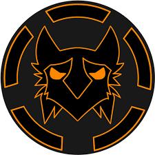 COM] Gaming Logo by shysa-the-sergal -- Fur Affinity [dot] net