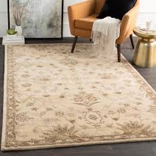 Buy products such as uniflame hearth rug, 100% wool, forest green at walmart and save. Best Hearth Rugs Lowes Gallery Home Design Inspiration