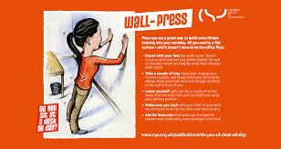 wall press jpg
