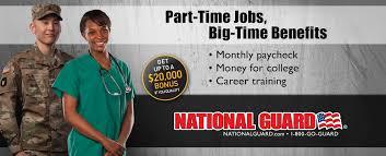 Jobs In Farmington Nm 35f Intelligence Analyst Jobs In Farmington Nm Army National Guard