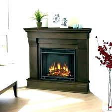 pleasant hearth gas fireplace vent free logs review reviews napoleon linear