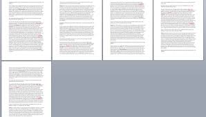 how many pages is a word essay double spaced  how many pages is a 2500 word essay double spaced