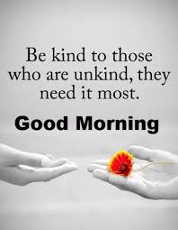 Good Morning Fearless Quotes Good Morning Quotes Morning