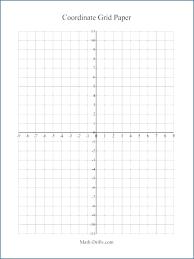 Printable Grid Paper Lteam Com Co