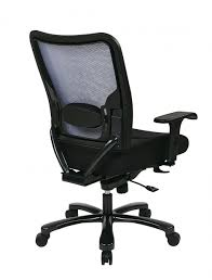office chair wiki. Amazing Office Chairs For Heavy People Best Led Desk Lamp Chair Wiki