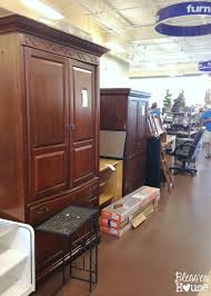 12 goodwill ping secrets revealed bless er house furniture is one of