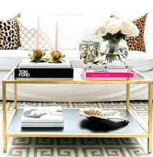 palm beach coffee table latest best ideas about reclaimed wood on beaches book