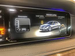 Damit wollen wir unsere webseiten nutzerfreundlicher gestalten und fortlaufend verbessern. Used 2014 Mercedes Benz S Class S 550 For Sale 38 991 Inetwork Auto Group Stock P031860