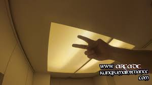 Fluorescent Kitchen Light Covers Which Side Goes Up Installing Or Cleaning Kitchen Light Lens