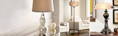 lighting for sitting room. lamps designer looks easy ontrend style updates for the living room and lighting sitting