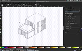 Isometric Pipe Design Piping Drawings Piping Design Isometric Drawing