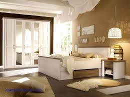 Schlafzimmer Ideen Für Kleine Räume Wandfarben Jungen Schlafzimmer