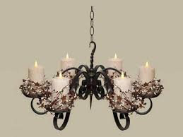 of outdoor candle chandelier great about remodel home decor outdoor candle chandelier outdoor candle chandelier australia