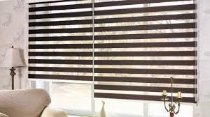 window blinds and curtains. Delighful Curtains Fabrics For Blind Curtain Vertical Roller Blind Home Decor  Textile By Jaeil Windowtex  YouTube For Window Blinds And Curtains N