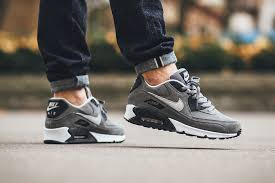 factory supply nike air max 90 womens trainers shoes phil884260 3375