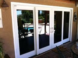 12 foot sliding patio doors 9 foot sliding glass door 12 foot sliding glass patio door
