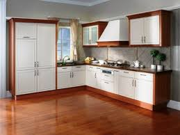 Kitchen Design In Pakistan Cool Decorating