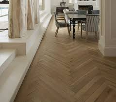 wood floor designs herringbone. Wonderful Floor Herringbone Parquet Solid French Oak OAK TIMBER FLOORING Regarding Wood  Floor Plans 3 Inside Designs O