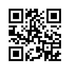 Google Charts Api For Qr Code Generator Google Chart Server Api Generates Qr Codes 2d Code