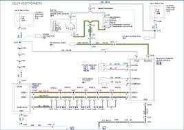 F150 Power Mirror Wiring Diagram   wiring diagrams image free further 2005 F150 Trailer Wiring Harness   Wiring Data • further Trailer Towing Package Relay Locations Page 2 F150online Forums 2007 furthermore  besides 2005 Ford F150 Wiring Schematic   Wiring Library • Insweb co as well 2005 ford freestar fuse box diagram photos – newomatic additionally  likewise  as well 2005 Ford F150 Trailer Wiring Harness Diagram Car Fuse Box Diagrams together with SOLVED  I need an F150 trailer towing wiring diagram    Fixya moreover 2005 F150 Trailer Wiring Harness   Wiring Data •. on 2005 ford f150 trailer wiring diagram
