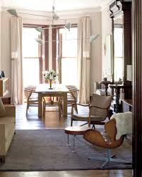 Martha Stewart Living Room Furniture Home Tour A Family Oriented Brownstone In Brooklyn Martha Stewart