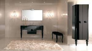 Art Deco Bathroom Vanities Art Deco Bathroom Mirror Ebay
