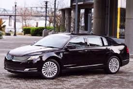2018 lincoln town car price. unique town 2018 lincoln town car release date price interior redesign exterior  colors changes specs throughout lincoln town car price l