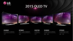 lg tv 2015. already happening brah lg tv 2015