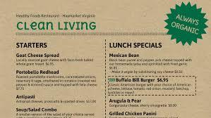 Make A Menu For A Restaurant Imenupro Restaurant Menu Maker Menu Design Edit Menus