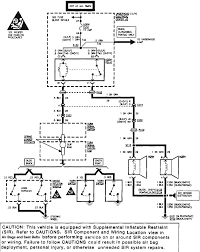 Fortable clarion radio wiring diagram ideas electrical and