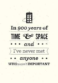 Doctor Who Quotes About Love Delectable Doctor Who Love Quotes To Print Best Quotes Everydays