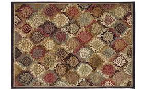 rugs baton rouge rugs deas