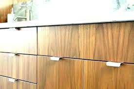unfinished wooden drawer pulls unfinished wooden drawer pulls end grain wood knobs oak office cabinet pull